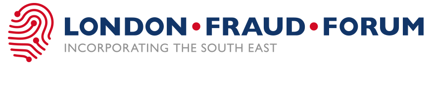 London Fraud Forum