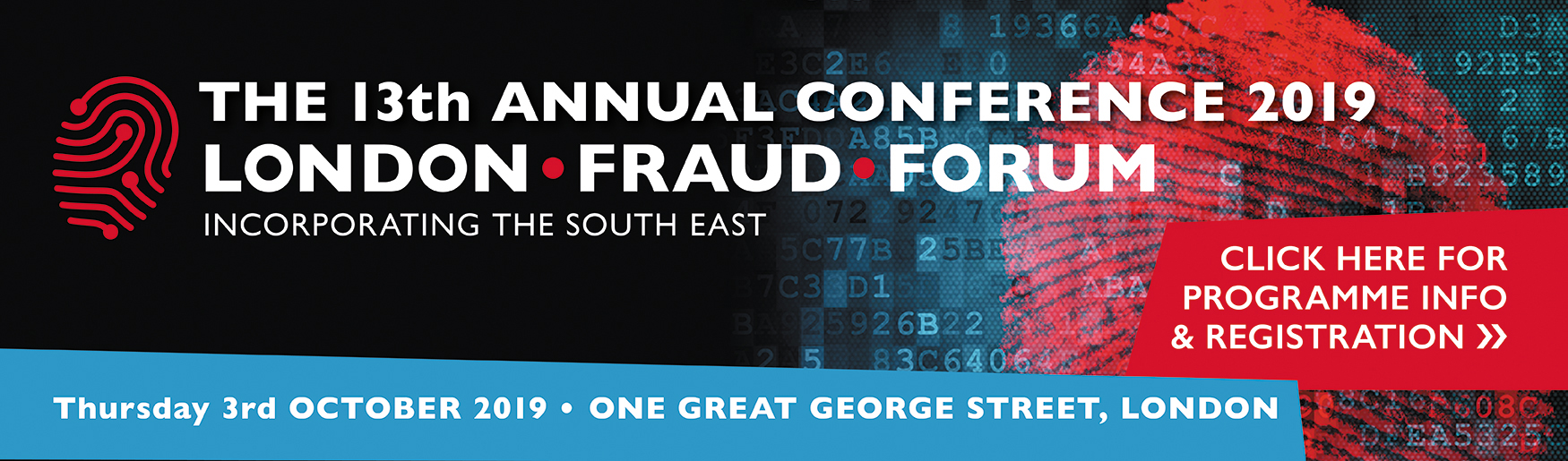 LFF 13th Annual Conference
